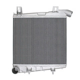Intercooler 08-10 Ford F250 6.4L