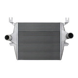 Intercooler 03-07 Ford F250 6.0L