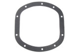 Differential Cover Gaske t  for Dana 25/27/30 - R