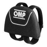 HEAD SUPPORT SEAT PAD FOR WRC AND HRC SEATS