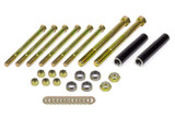 Hardware Kit For OPP54-003