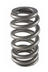 1.021 Valve Spring Beehive Ford Coyote 5.0L