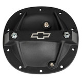 Chevy Bowtie Rear End Cover GM 7.5
