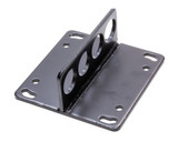 Steel Engine Lift Plate Fits 2 and 4 Barrel