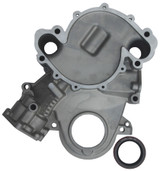 AMC Front Timing Cover 304-401