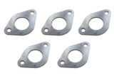 Cam Thrust Plates (5) - Ford FE
