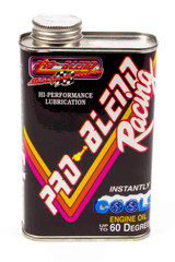 Race Engine Concentrate- 16 OZ.
