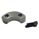 Counterweight - SBF 28oz Fits 64269/64270
