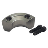 Counterweight - SBF 50oz Fits 64269/64270