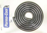 Replacement Oil Hose 1/2in x 11 1/2'