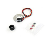 Igniter Conversion Kit Delco 2-Cylinder