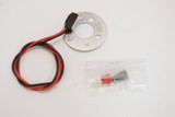Replacement Module for 1142 Igniter Kit
