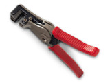 Stripper Pliers - HD Single Action Squeeze