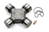 U-Joint Series 1330 to 3-5/8 w/1.125 ca