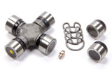 U-Joint 1310 to 1330 1-1/8 caps included