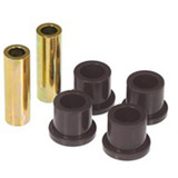 05-10 LX Platform Rack & Pinion Bushing Kit