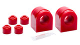 04-06 Ford F150 Sway Bar and End Link Bushing Kit