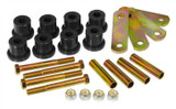67-69 Camaro Rear Only Shackle Kit