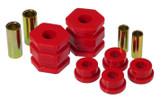 96-00 Civic Front Lower C-Arm Bushings
