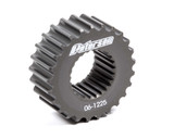 HTD Pulley 25 Tooth Spline Drive