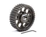 HTD Oil Pump Pulley 36t 1.25 Wide