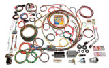 1967-77 Ford Truck Chass is Harness 21 Circuit