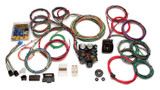 21 Circuit Muscle Car Wiring Harness