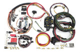 70-72 Chevelle Wiring Harness 26 Circuit