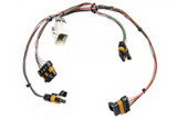 Ignition Harness 97-04 LS1 Engines