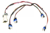 Ignition Harness LS Engines Excludes LS1