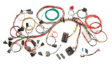 86-95 Ford 5.0L Wiring Harness Extra Length