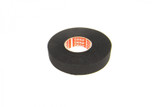 Anti Abrasion Heat Tape 3/4in x 25 ft