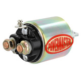 Solenoid for All 9100 Series Starters