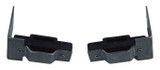 70-81 F-Body SS Tail Hangers Pair