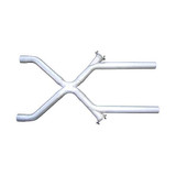 Universal X-Pipe 3in X-Change