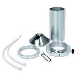 2-1/2in Coil-Over Kit - Multiple Series 9in