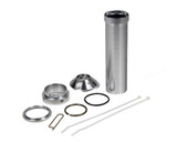 1-7/8in Coil-Over Kit 70 Series