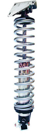 Pro-Coil - Rear Coilover Shock System Adjustable