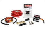 Wiring Kit 2 Gauge with 50-102 Switch Panel