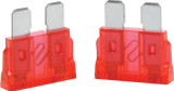 10 Amp ATC Fuse Red 5pk