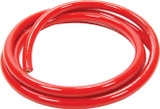 Power Cable 4 Gauge Red 5Ft
