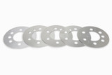 Flexplate Spacer Shims GM 86-96 kit