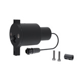 Motor Kit for QTP Electr ic Exhaust Cutouts