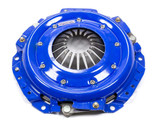 Clutch Cover Assembly w/Iron PP