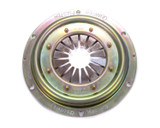 Clutch Cover 7.25in
