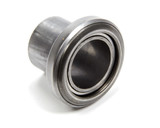 Bearing And Sleeve for 7.25in Clutch