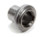 Bearing & Sleeve for 5.5in Clutchs