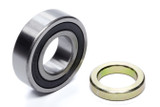 Axle Bearing 9in Ford 1.378 x 2.834