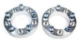 1.5-inch Wheel Spacer Pa 1.5in 5x5.5 BC