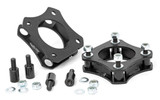 1.75in Toyota Leveling L ift Kit 07-19 Tundra 2WD